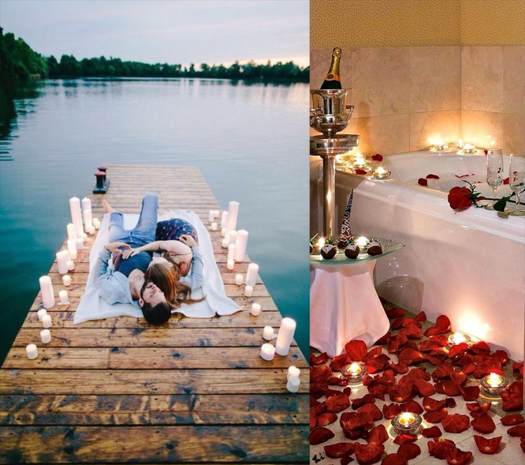 romance1