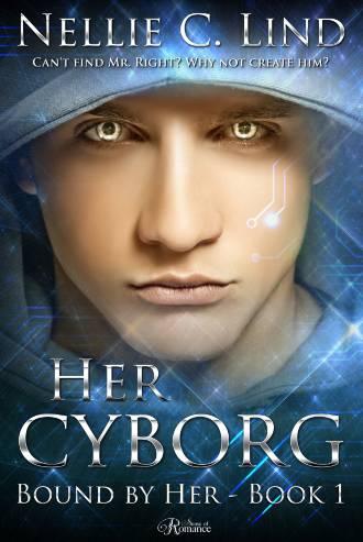 her-cyborg2-2