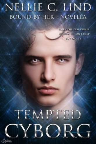 tempted-cyborg