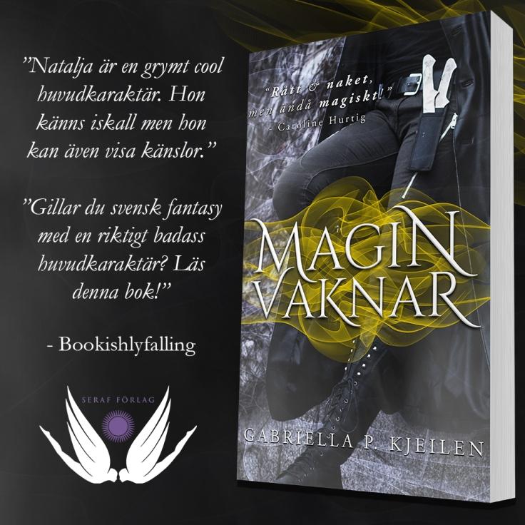magin vaknar insta.jpg