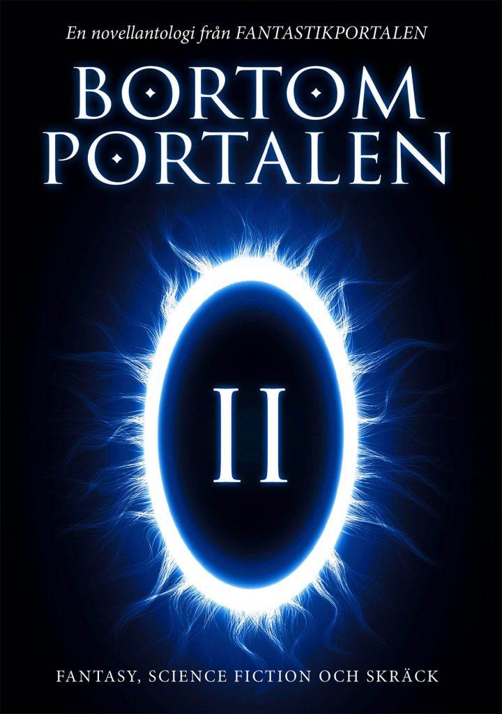 Bortom_portalen_2_x1400-720x1024